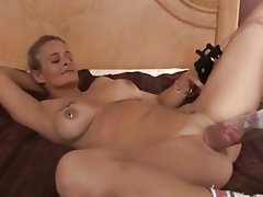 Amateur Big Boobs Cumshot Mature