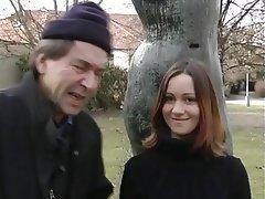 Anal Babe German Lesbian Pornstar