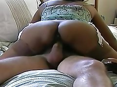 Amateur Big Butts Interracial MILF Old and Young