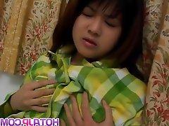 Amateur Asian Japanese Teen