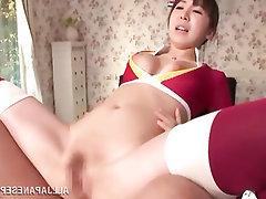 Blowjob Cumshot Squirt Teen Asian
