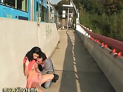 Babe Czech Old and Young Teen