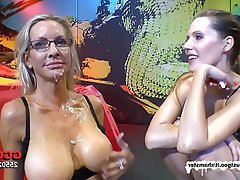 Absolutely beautiful babe nathaly cherie german goo girls 7