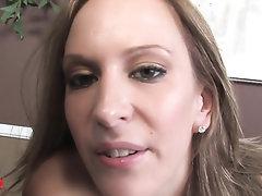 BBW Big Tits Ebony Fetish