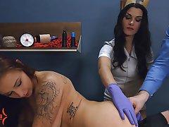 Anal BDSM Blowjob Bondage Hardcore