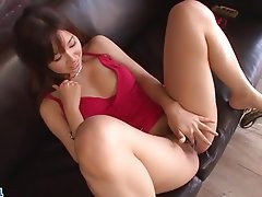 Amateur Asian Japanese Teen
