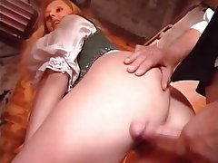 Hardcore Old and Young Teen Fucking