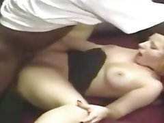 Blowjob Cum in mouth Group Sex Hardcore Interracial