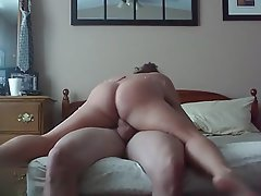 Amateur Mature Old and Young Russian Mature