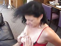 Granny Hardcore Mature MILF Old and Young
