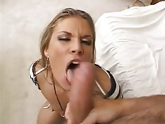look Xxx hot play video there attend the gym