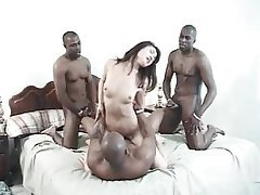 Black erotic free man site