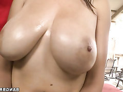 Amateur Anal Babe Big Tits Blowjob