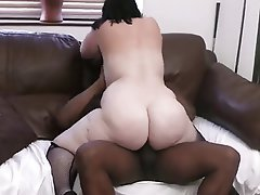 Jordan capri ass hole
