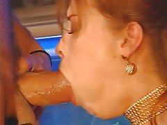 Anal Big Boobs Cumshot Double Penetration MILF