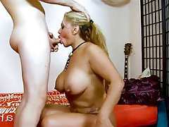 Anal Big Boobs Old and Young Outdoor