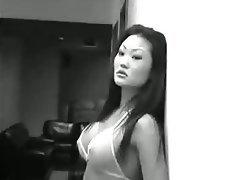 Anal Asian Hardcore Indian Japanese
