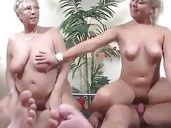 young girls having a shit porn