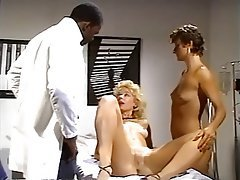 Group Sex Hairy Interracial Medical Vintage