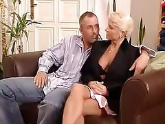 Anal Arab BBW Mature Old and Young