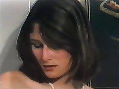Cumshot Group Sex Hairy Interracial Vintage