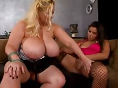 Fucking sex movies matures stockings