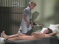 Lesbian Mature Group Sex MILF Lingerie