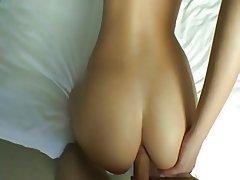 amateur anal pov