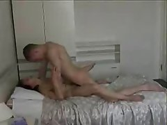 Amateur Mature Old and Young Russian