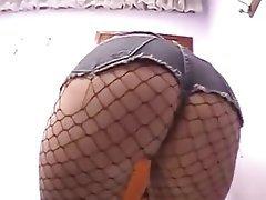 Anal Big Butts Brazil