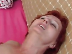 Cumshot Granny Hardcore Mature Old and Young