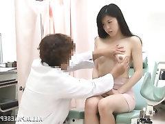Asian Blowjob Creampie Hairy Teen