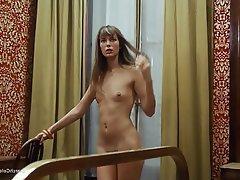 museum ishøj Annette heick breasts