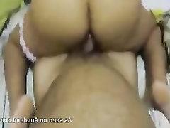 Anal POV Big Tits Amateur
