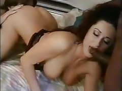 italian pornstars thresome